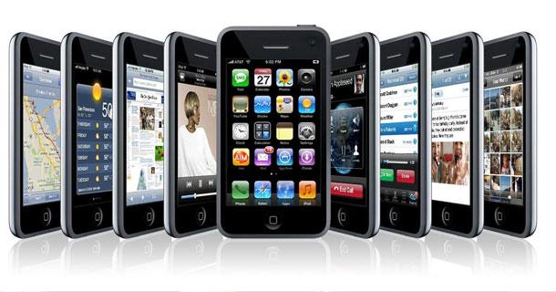 Игры на телефон lg андроид андроид