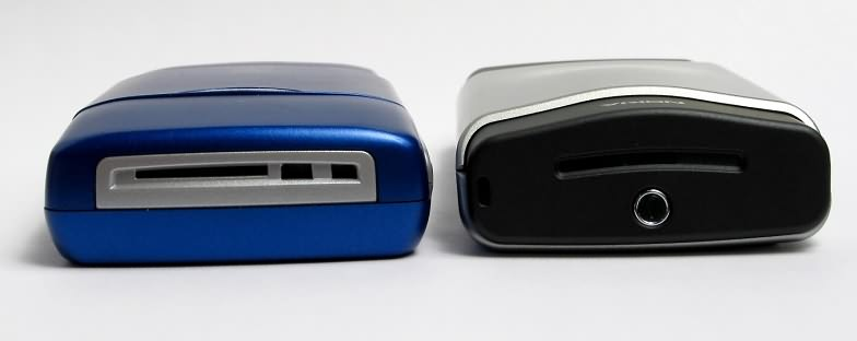 Фотографии смартфона Nokia N70.  Комментариев (0) .